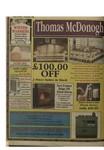 Galway Advertiser 1996/1996_11_07/GA_07111996_E1_016.pdf