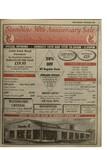 Galway Advertiser 1996/1996_11_07/GA_07111996_E1_003.pdf