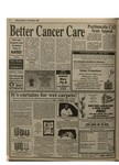 Galway Advertiser 1996/1996_11_07/GA_07111996_E1_008.pdf