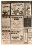 Galway Advertiser 1976/1976_04_15/GA_15041976_E1_008.pdf