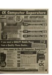Galway Advertiser 1996/1996_11_07/GA_07111996_E1_013.pdf