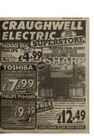 Galway Advertiser 1996/1996_11_07/GA_07111996_E1_009.pdf