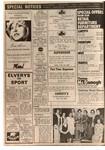Galway Advertiser 1976/1976_04_15/GA_15041976_E1_002.pdf