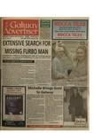 Galway Advertiser 1996/1996_11_07/GA_07111996_E1_001.pdf