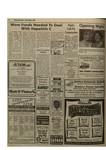 Galway Advertiser 1996/1996_11_07/GA_07111996_E1_004.pdf
