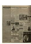 Galway Advertiser 1996/1996_11_07/GA_07111996_E1_002.pdf