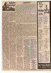 Galway Advertiser 1976/1976_04_15/GA_15041976_E1_004.pdf
