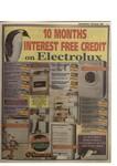 Galway Advertiser 1996/1996_11_07/GA_07111996_E1_005.pdf