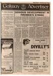 Galway Advertiser 1976/1976_06_17/GA_17061976_E1_001.pdf