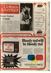 Galway Advertiser 1971/1971_03_25/GA_25031971_E1_001.pdf