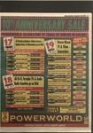 Galway Advertiser 1996/1996_09_12/GA_12091996_E1_017.pdf