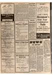 Galway Advertiser 1976/1976_06_17/GA_17061976_E1_010.pdf