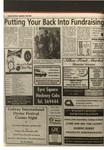 Galway Advertiser 1996/1996_09_12/GA_12091996_E1_008.pdf