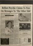 Galway Advertiser 1996/1996_09_12/GA_12091996_E1_015.pdf
