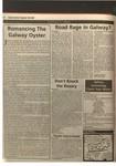 Galway Advertiser 1996/1996_09_12/GA_12091996_E1_020.pdf
