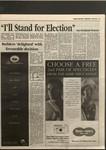 Galway Advertiser 1996/1996_09_12/GA_12091996_E1_013.pdf