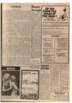 Galway Advertiser 1976/1976_06_17/GA_17061976_E1_009.pdf
