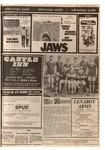 Galway Advertiser 1976/1976_06_17/GA_17061976_E1_003.pdf