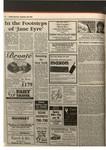 Galway Advertiser 1996/1996_09_12/GA_12091996_E1_012.pdf