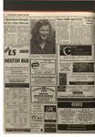 Galway Advertiser 1996/1996_09_12/GA_12091996_E1_006.pdf
