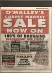 Galway Advertiser 1996/1996_09_12/GA_12091996_E1_003.pdf