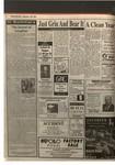 Galway Advertiser 1996/1996_09_12/GA_12091996_E1_002.pdf