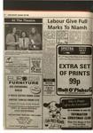 Galway Advertiser 1996/1996_09_12/GA_12091996_E1_014.pdf