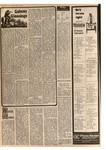 Galway Advertiser 1976/1976_06_17/GA_17061976_E1_008.pdf