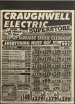 Galway Advertiser 1996/1996_09_12/GA_12091996_E1_007.pdf
