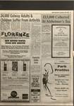 Galway Advertiser 1996/1996_09_12/GA_12091996_E1_005.pdf
