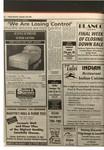Galway Advertiser 1996/1996_09_12/GA_12091996_E1_010.pdf