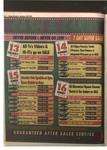 Galway Advertiser 1996/1996_09_12/GA_12091996_E1_016.pdf