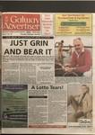 Galway Advertiser 1996/1996_09_12/GA_12091996_E1_001.pdf