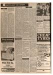 Galway Advertiser 1976/1976_06_17/GA_17061976_E1_004.pdf