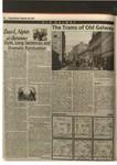 Galway Advertiser 1996/1996_09_12/GA_12091996_E1_018.pdf