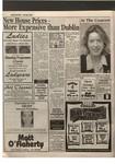 Galway Advertiser 1996/1996_04_11/GA_11041996_E1_004.pdf