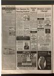 Galway Advertiser 1996/1996_04_11/GA_11041996_E1_002.pdf