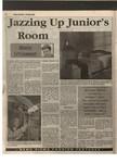 Galway Advertiser 1996/1996_04_11/GA_11041996_E1_014.pdf