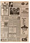 Galway Advertiser 1976/1976_06_17/GA_17061976_E1_007.pdf