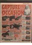 Galway Advertiser 1996/1996_04_11/GA_11041996_E1_009.pdf