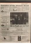 Galway Advertiser 1996/1996_04_11/GA_11041996_E1_007.pdf