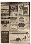 Galway Advertiser 1976/1976_06_17/GA_17061976_E1_002.pdf