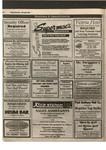 Galway Advertiser 1996/1996_04_11/GA_11041996_E1_018.pdf