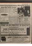 Galway Advertiser 1996/1996_04_11/GA_11041996_E1_015.pdf