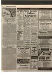 Galway Advertiser 1996/1996_04_11/GA_11041996_E1_012.pdf