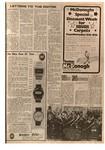 Galway Advertiser 1976/1976_11_11/GA_11111976_E1_003.pdf