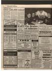 Galway Advertiser 1996/1996_04_11/GA_11041996_E1_008.pdf
