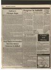 Galway Advertiser 1996/1996_04_11/GA_11041996_E1_016.pdf