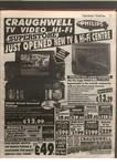 Galway Advertiser 1996/1996_04_11/GA_11041996_E1_011.pdf