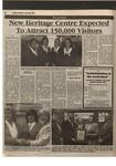 Galway Advertiser 1996/1996_04_11/GA_11041996_E1_020.pdf